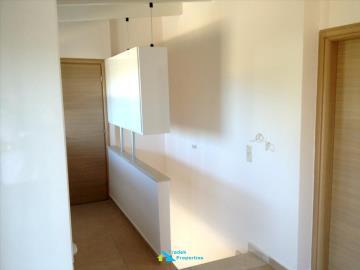 Lg-greece-real-estate-for-sale-apartments-villas-11