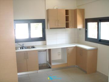 Lg-greece-real-estate-for-sale-apartments-villas-12
