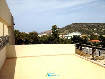 Lg-greece-real-estate-for-sale-apartments-villas-13