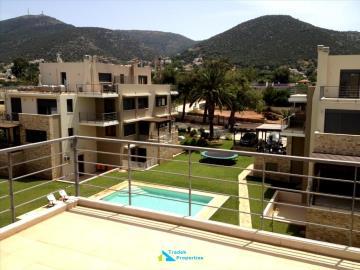 Lg-greece-real-estate-for-sale-apartments-villas-14
