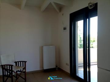 Lg-greece-real-estate-for-sale-apartments-villas-15