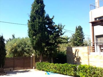 Lg-greece-real-estate-for-sale-apartments-villas-16