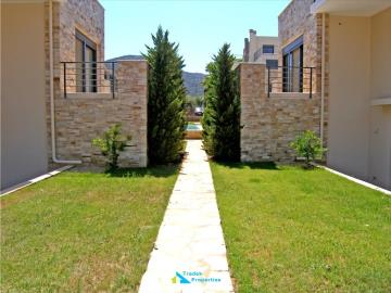 Lg-greece-real-estate-for-sale-apartments-villas-17
