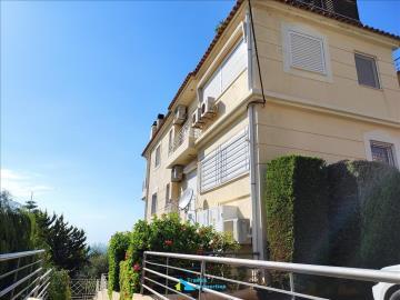 Lg-greece-real-estate-for-sale-apartments-villas-1
