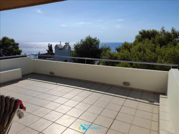 Lg-greece-real-estate-for-sale-apartments-villas-4