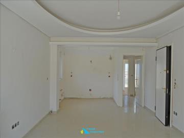 Lg-greece-real-estate-for-sale-apartments-villas-3