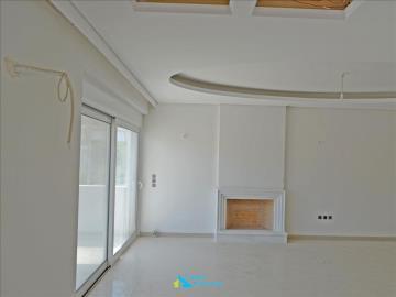 Lg-greece-real-estate-for-sale-apartments-villas-5