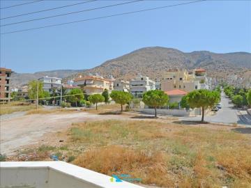 Lg-greece-real-estate-for-sale-apartments-villas-7