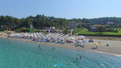 Lg-hotel-for-sale-greece-1