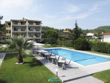 Lg-hotel-for-sale-greece-2