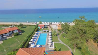 Lg-hotel-for-sale-greece-4
