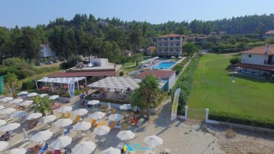 Lg-hotel-for-sale-greece-3
