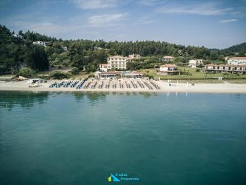 Lg-hotel-for-sale-greece-5
