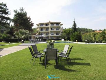 Lg-hotel-for-sale-greece-6