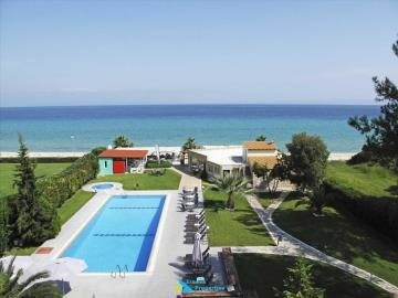 Lg-hotel-for-sale-greece-7