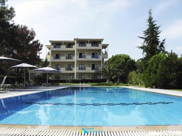 Lg-hotel-for-sale-greece-9