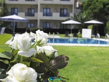 Lg-hotel-for-sale-greece-10