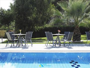 Lg-hotel-for-sale-greece-11