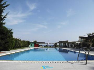 Lg-hotel-for-sale-greece-13