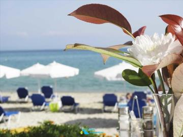 Lg-hotel-for-sale-greece-15