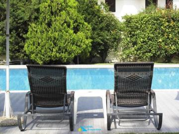 Lg-hotel-for-sale-greece-14