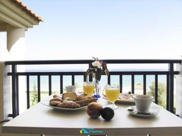 Lg-hotel-for-sale-greece-17