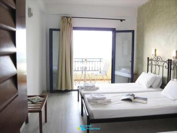 Lg-hotel-for-sale-greece-18