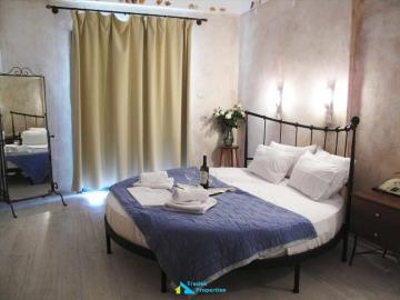 Lg-hotel-for-sale-greece-19