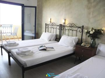 Lg-hotel-for-sale-greece-20