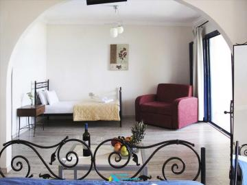 Lg-hotel-for-sale-greece-22