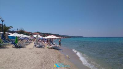 Lg-hotel-for-sale-greece-24
