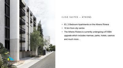 new-built-apartment-for-sale-greece-ILISO-002-Ai-204--002Ai-204
