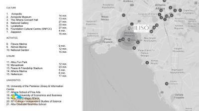 new-built-apartment-for-sale-greece-ILISO-004-Ai-204--004Ai-204