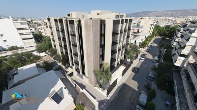 new-built-apartment-for-sale-greece-ILISO-005-Ai-204--005Ai-204