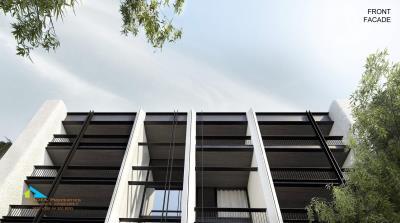 new-built-apartment-for-sale-greece-ILISO-007-Ai-204--007Ai-204
