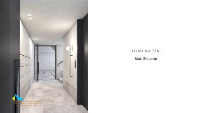 new-built-apartment-for-sale-greece-ILISO-009-Ai-204--009Ai-204
