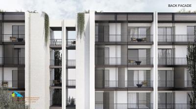 new-built-apartment-for-sale-greece-ILISO-008-Ai-204--008Ai-204