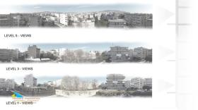Image No.12-Appartement de 2 chambres à vendre à Athènes