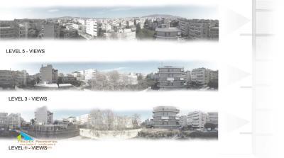 new-built-apartment-for-sale-greece-ILISO-010-Ai-204--011Ai-204