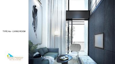new-built-apartment-for-sale-greece-ILISO-014-Ai-204--015Ai-204
