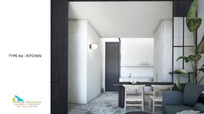 new-built-apartment-for-sale-greece-ILISO-015-Ai-204--016Ai-204
