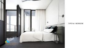 Image No.7-Appartement de 2 chambres à vendre à Athènes