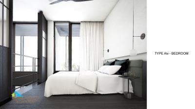new-built-apartment-for-sale-greece-ILISO-016-Ai-204--017Ai-204
