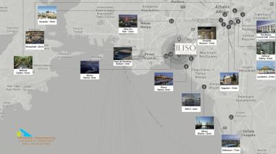 new-built-apartment-for-sale-greece-ILISO-018-Ai-204--019Ai-204