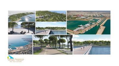 new-built-apartment-for-sale-greece-ILISO-019-Ai-204--020Ai-204