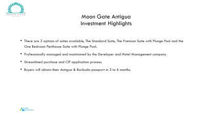3a-Logo-Moon-Gate-Antigua--024
