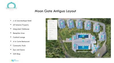 3-Logo-Moon-Gate-Antigua--006