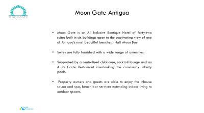 x2-Logo-Moon-Gate-Antigua--004