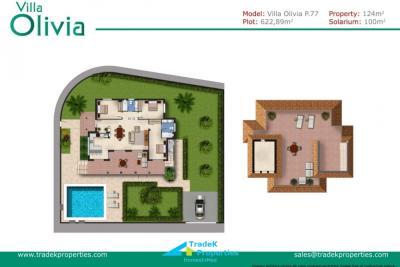 villa-12