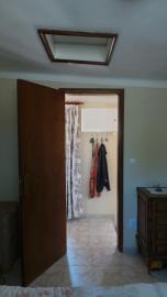BEDROOM-LOFT-HACH
